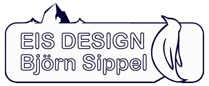 ICE DESIGNn Björn Sippel